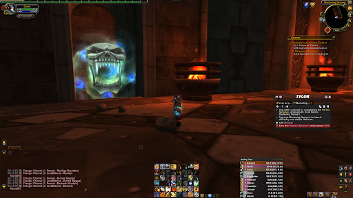 A Quick and Dirty Review of the Zygor WoW Guide – Game Gold Fast