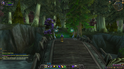 7 Things You Should Know (Or Remember) About Classic WoW